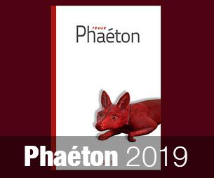 Revue Phaeton 2019